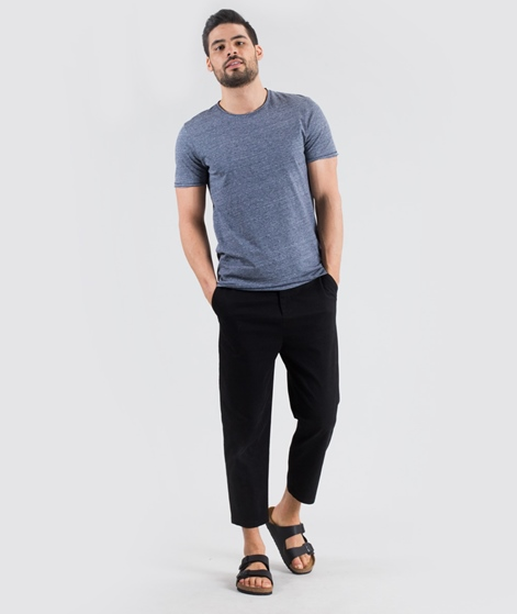 SELECTED HOMME SHNRick SS O-Neck T-Shirt