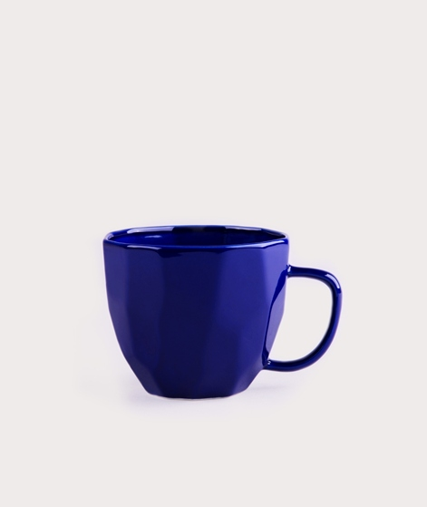 LIV Cup Cubic indigo