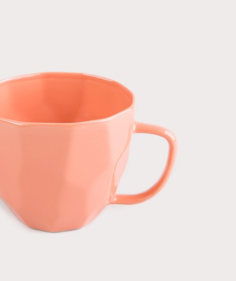 LIV Cup Cubic coral