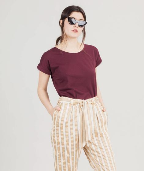 VILA Vidreamers Pure T-Shirt fig