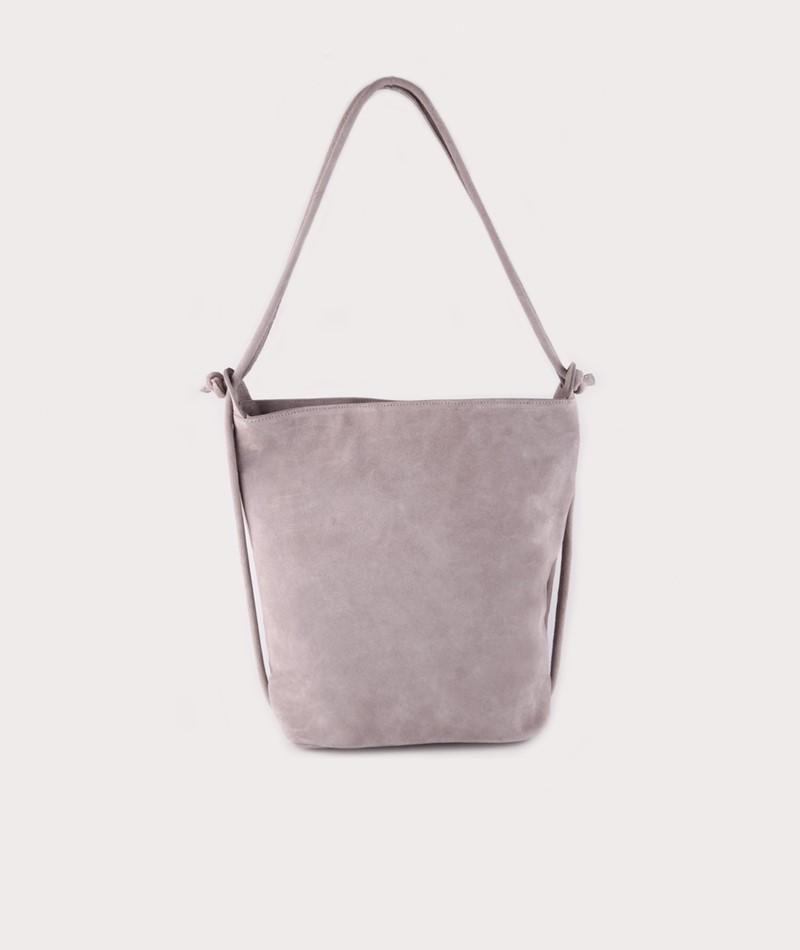 TASCHEN - Handtaschen Pop Cph IxdMJG64