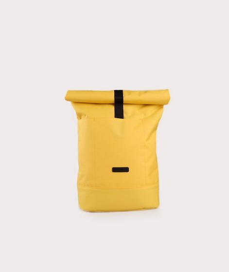 UCON ACROBATICS Hajo Rucksack yellow