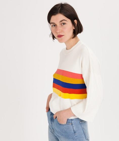 KAUF DICH GLÜCKLICH Tinke Pullover