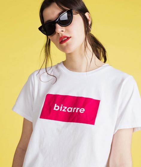 KAUF DICH GLÜCKLICH Suri T-Shirt bizarre