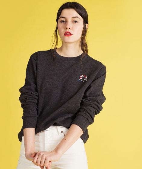 KAUF DICH GLUCKLICH Rocky Sweater Girls