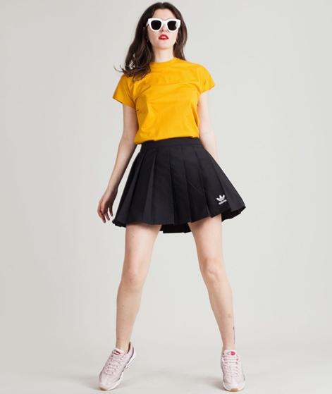 ADIDAS CLRDO Skirt black