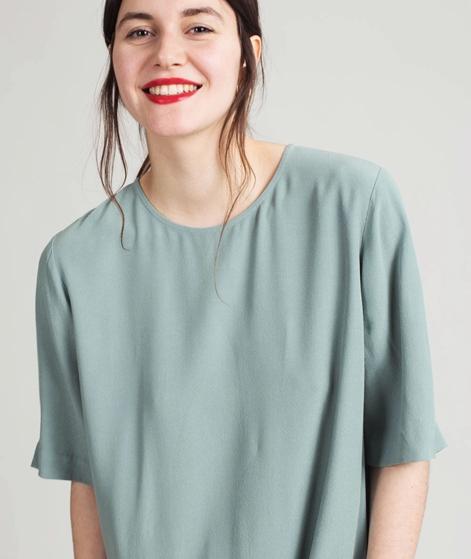 SAMSOE SAMSOE Adelaide Kleid chinois