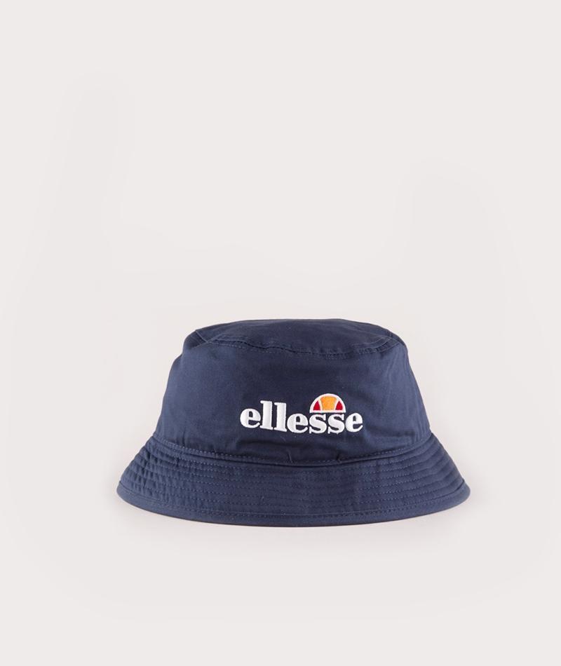 ELLESSE Binno Bucket Cap dress blues