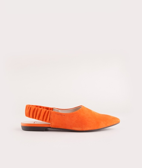 VAGABOND Katlin Ballerina orange