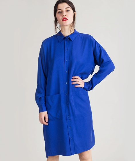 SELECTED FEMME SFTonia LS Shirt Kleid