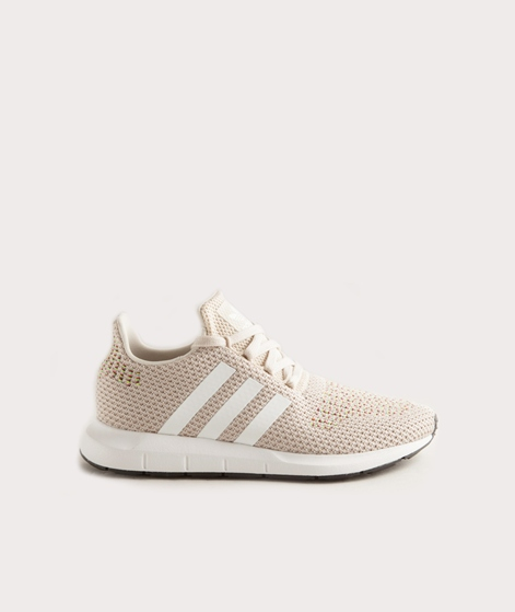 ADIDAS Swift W Run brown