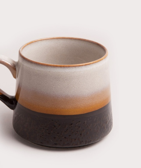HKLIVING Ceramic Mug XL