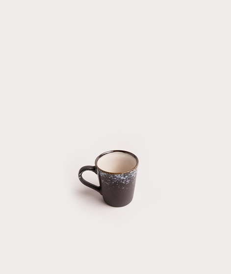 HKLIVING Espresso Mug galaxy