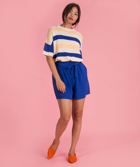 SELECTED FEMME SFWillow SS Pullover