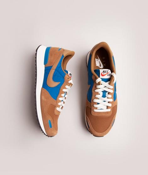 NIKE Men's Nike Air Vortex Sneaker brown