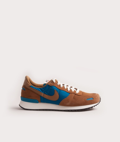 NIKE Men's Nike Air Vortex Sneaker brown