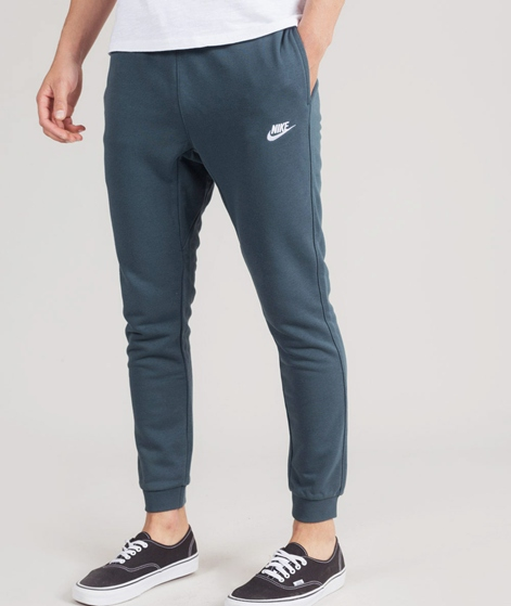 NIKE Men`s Nike Sportswear Hose jungle