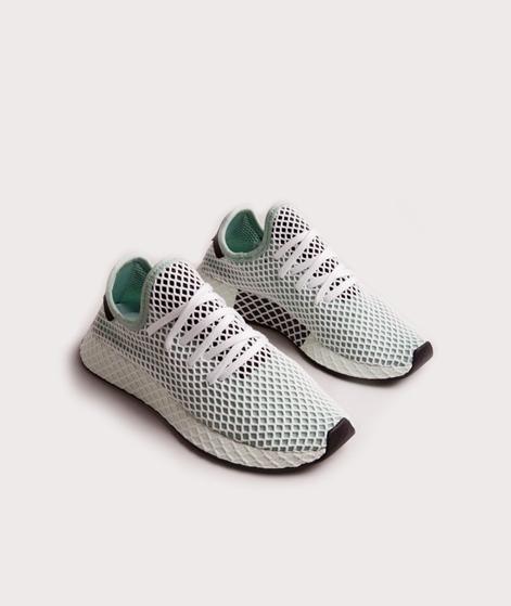 ADIDAS Deerupt Runner W Sneaker