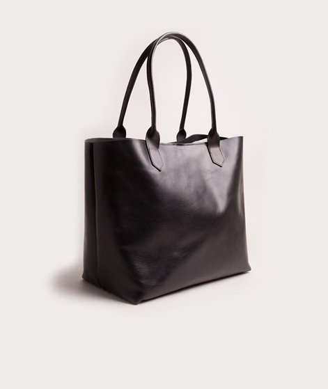 ROYAL REPUBLIQ Unbound Shopper black