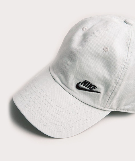 NIKE Women's Nike H86 Swoosh Cap mint