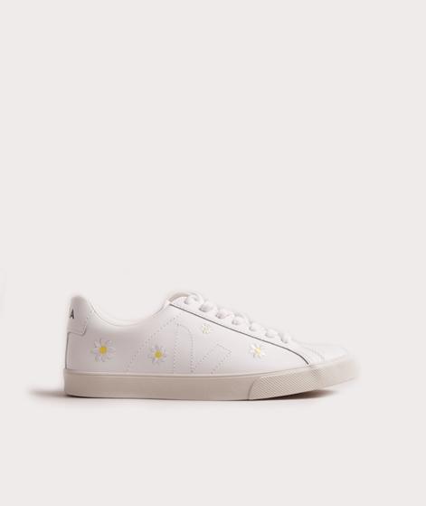 VEJA Esplar Sneaker madewell daisies
