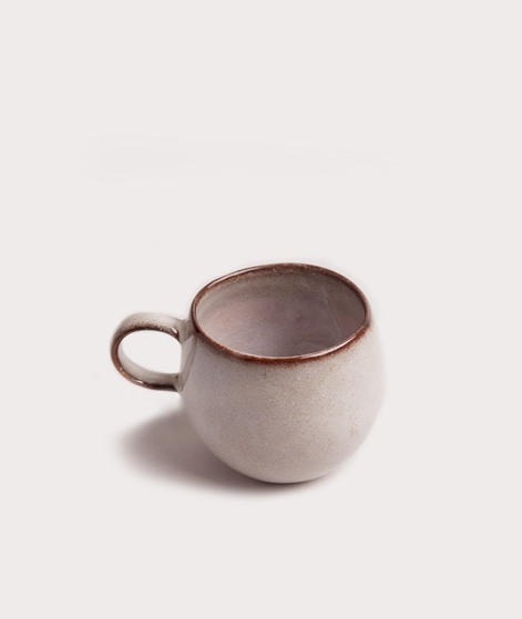 BLOOMINGVILLE Sandrine Tasse brown 10,5x
