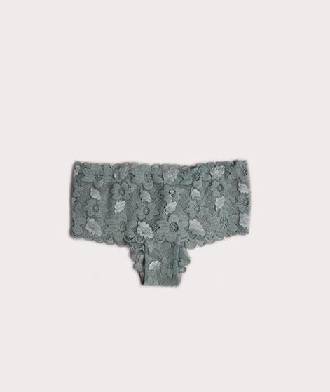 SAMSOE SAMSOE Marilyn Panty chinois