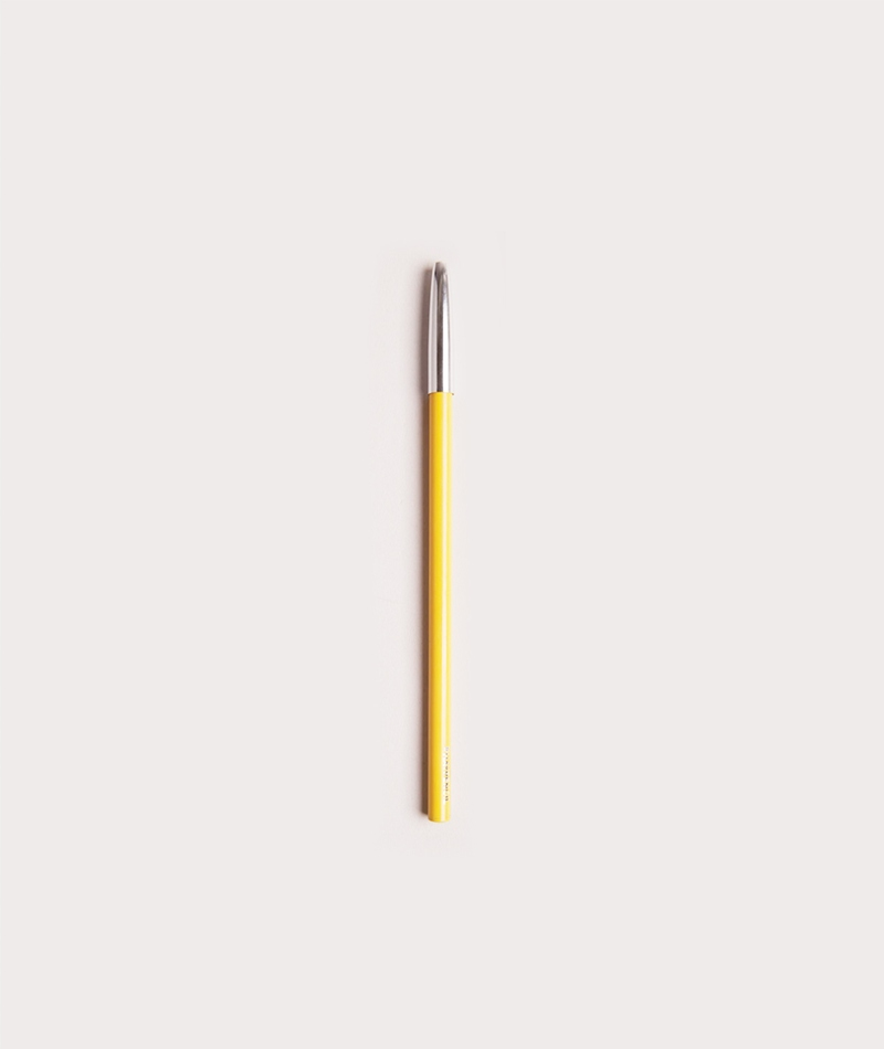HAY Pencil yellow