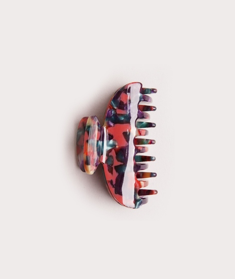 EBBA Ami Hairclip multi
