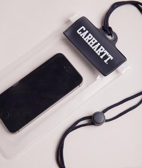 CARHARTT Phone Pouch Accessoire
