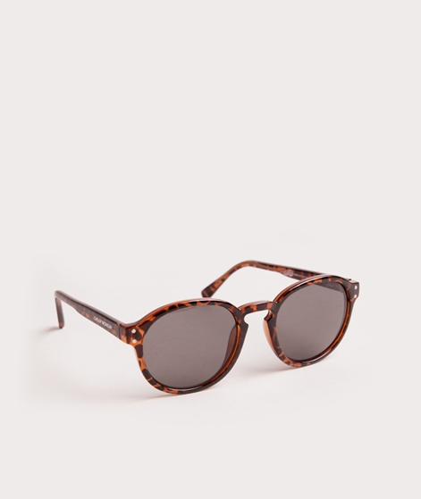 CHEAP MONDAY Cytric Sonnenbrille brown
