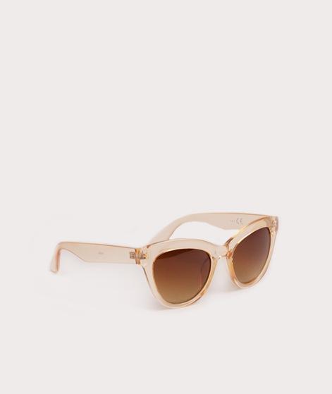 POOL Lola Sonnenbrille caramel
