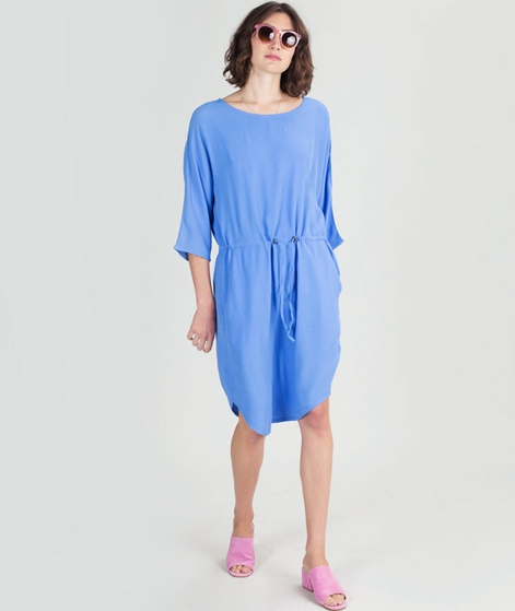 M BY M Heffie Haley Kleid ultramarine