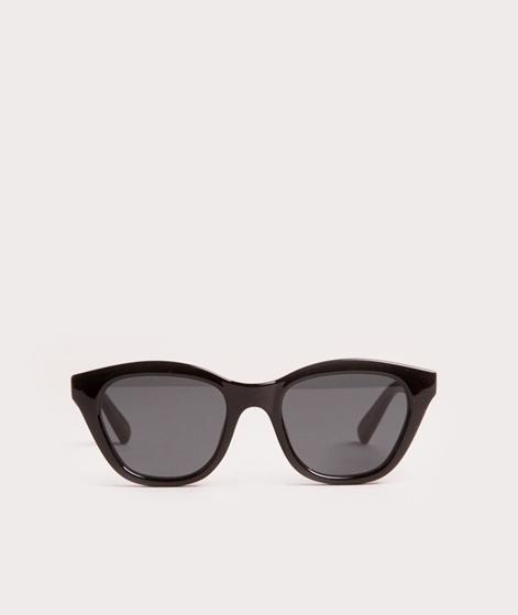 LE SPECS Wannabae Sonnenbrille black