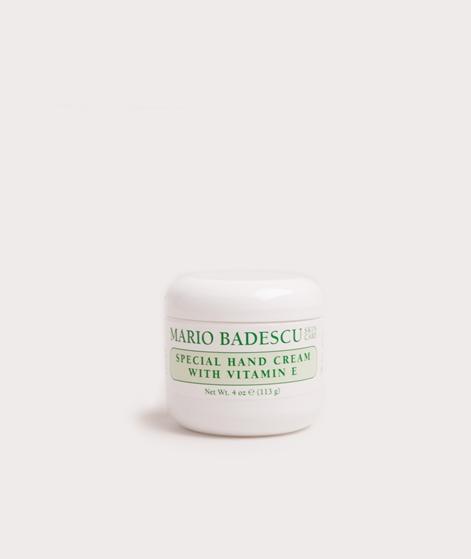 MARIO BADESCU Special HandCream VitaminE