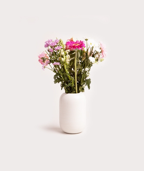 BLOOMINGVILLE Vase nature