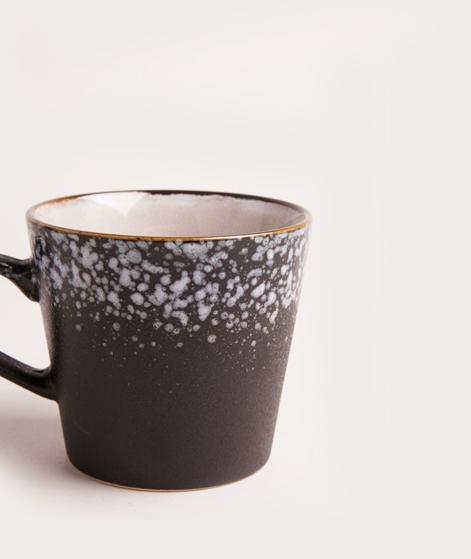 HKLIVING Cappuccino mug galaxy
