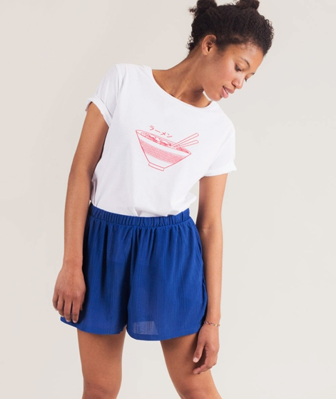 MOSS CPH Marina Li Shorts surf the web