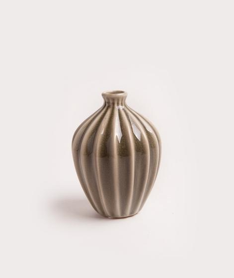 BROSTE Vase Amalie S hoch