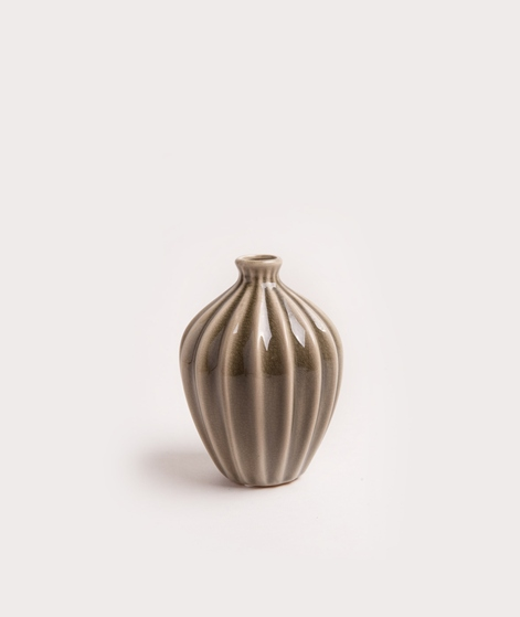 BROSTE Vase Amalie groß