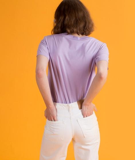 KAUF DICH GLÜCKLICH Camille T-Shirt flam