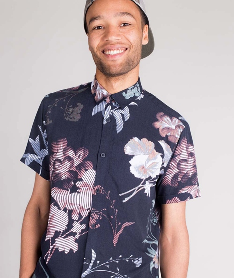 SELECTED HOMME SHDTwovis-sun Hemd