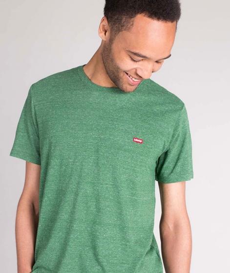 LEVIS SS Original HM T-Shirt tri-blend