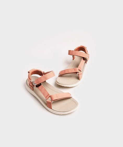 TEVA Sanborn Universal W`S Sandale