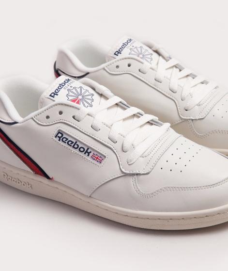 REEBOK ACT 300 Sneaker chalk/paperwhite/