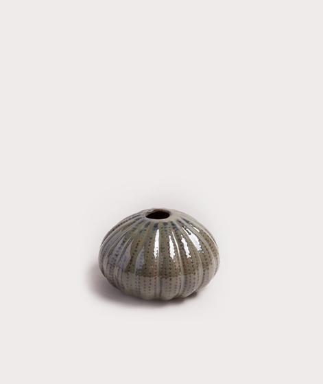 MADAM STOLTZ Sea Vase