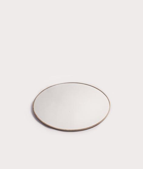 MADAM STOLTZ Round Mirror 38cm