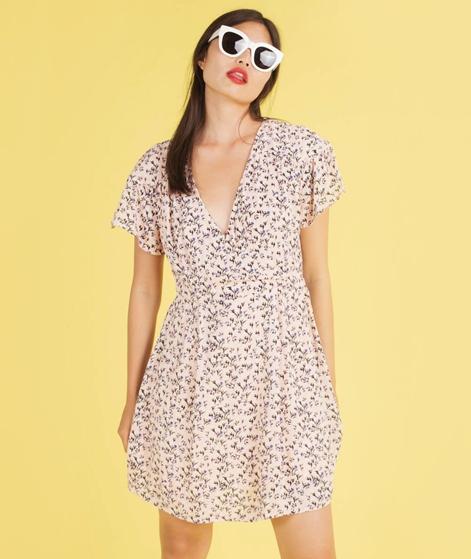 MINKPINK Graceful Kleid multi