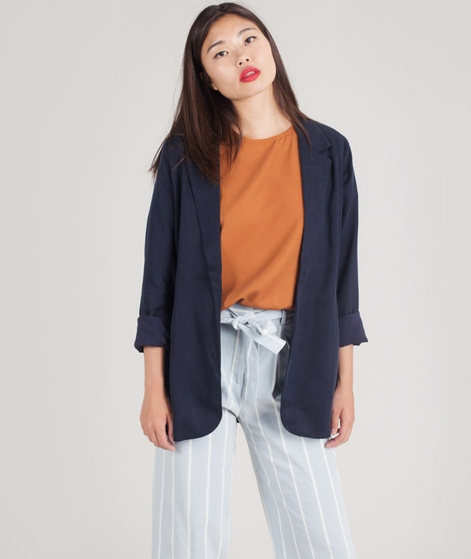 SELECTED FEMME SLFZoe Twill Blazer sapph