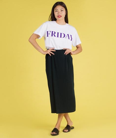 KAUF DICH GLUCKLICH Karlotta T-Shirt friday